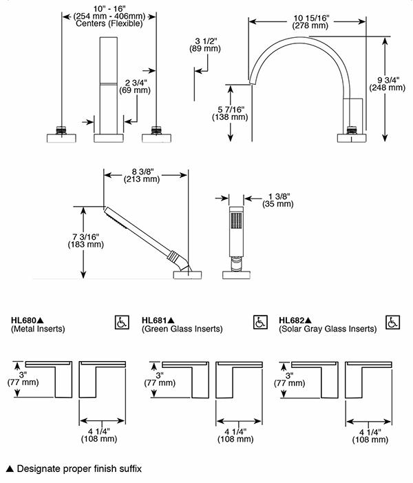 T67380-LHP_SpecDrawing.jpg