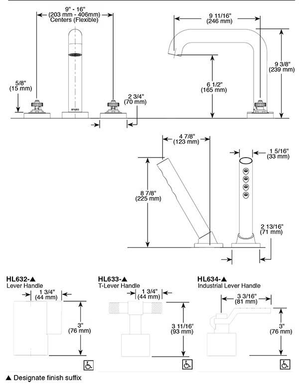 T67435-LHP_SpecDrawing.jpg