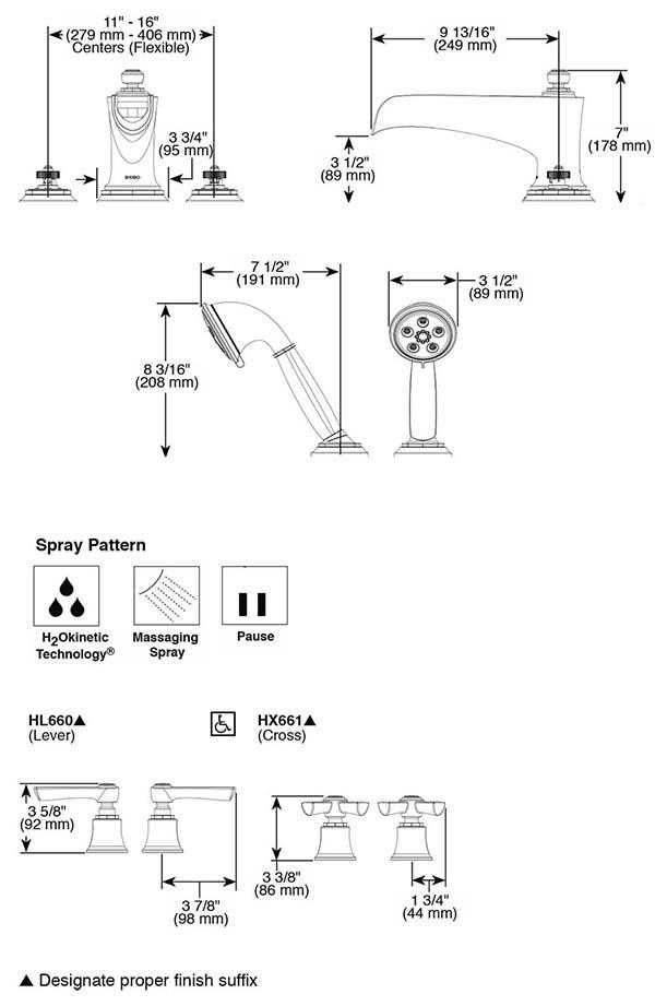T67461-LHP_SpecDrawing.jpg