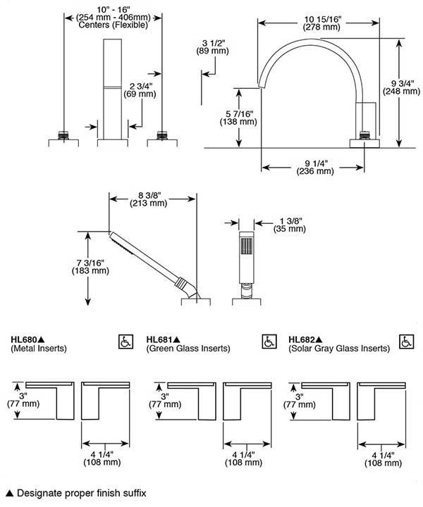 T67480-LHP_SpecDrawing.jpg
