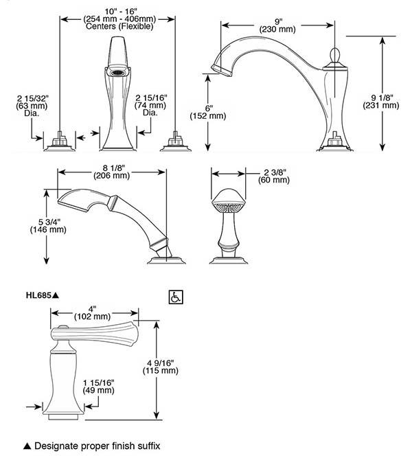 T67485-LHP_SpecDrawing.jpg