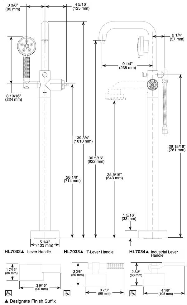 T70135-LHP_SpecDrawing.jpg