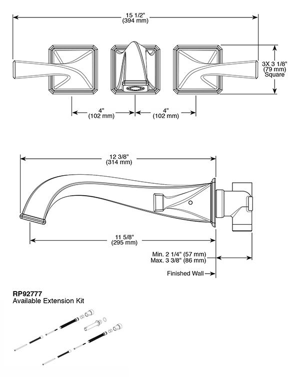 T70430_SpecDrawing.jpg