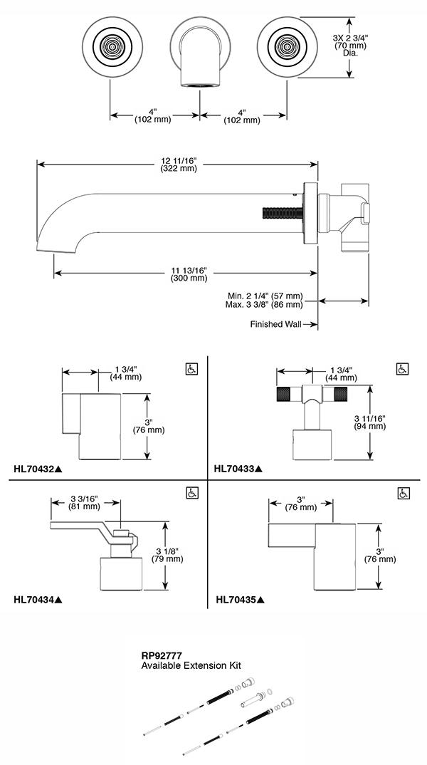 T70435-LHP_SpecDrawing.jpg