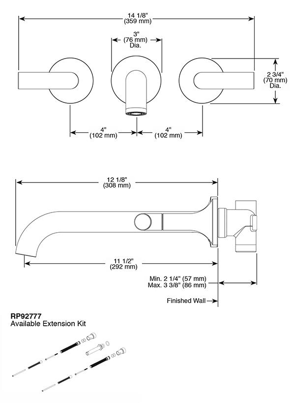 T70475_SpecDrawing.jpg