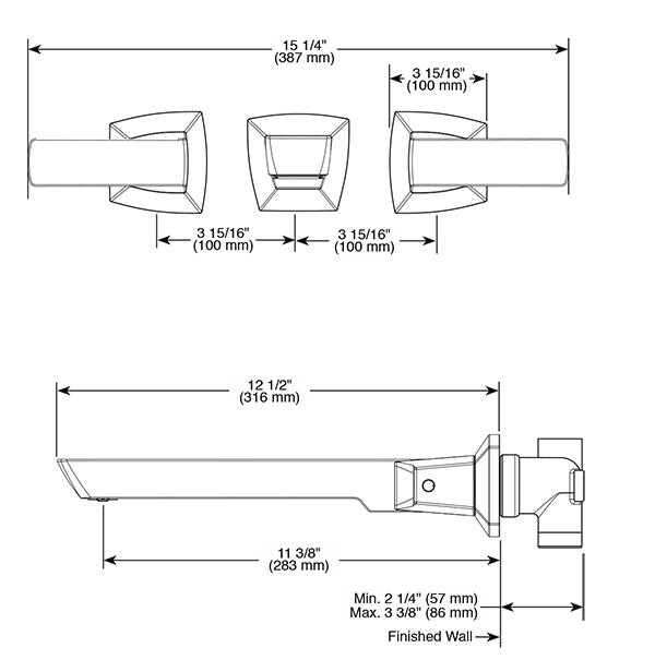 T70488_SpecDrawing.jpg