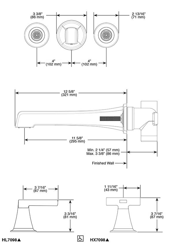 T70498-LHP_SpecDrawing.jpg