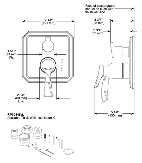 T75530_SpecDrawing.jpg