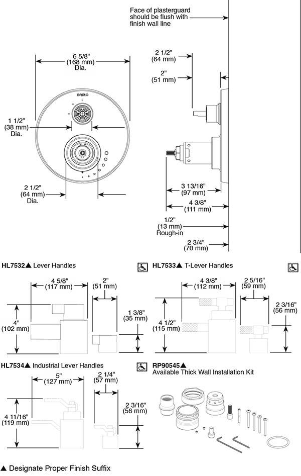 T75535-LHP_SpecDrawing.jpg