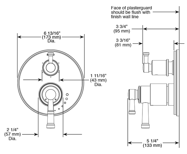 T75542_SpecDrawing.jpg