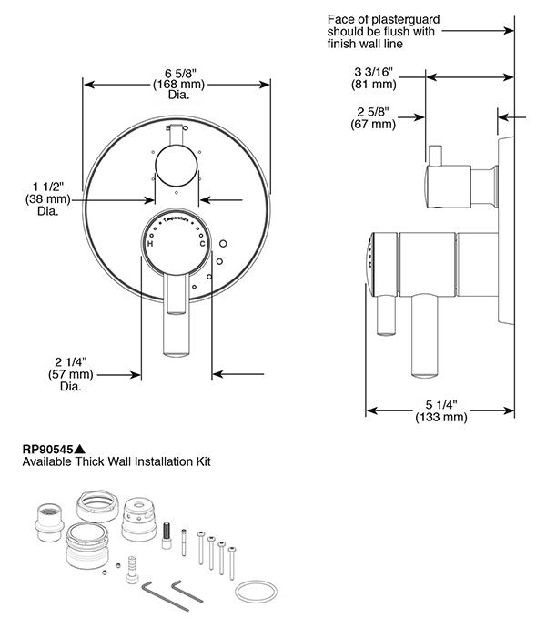 T75575_SpecDrawing.jpg