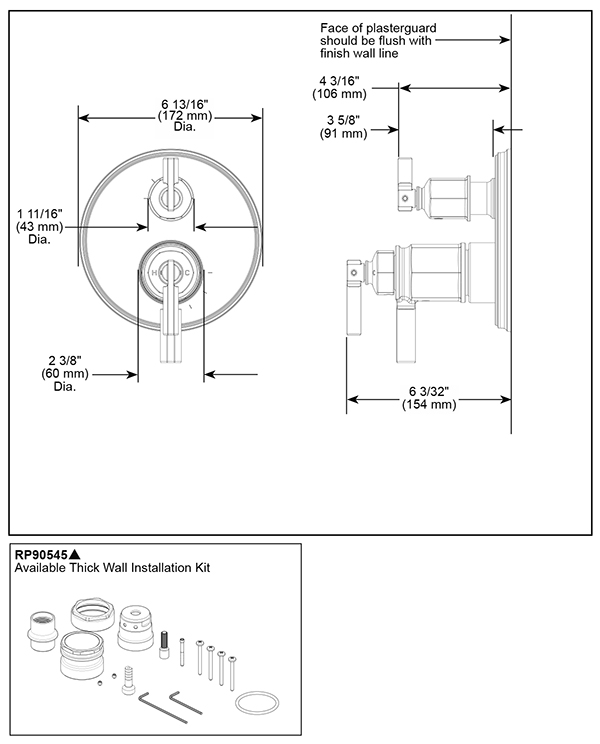 T75576_SpecDrawing.jpg