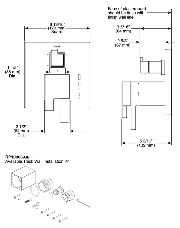 T75580_SpecDrawing.jpg