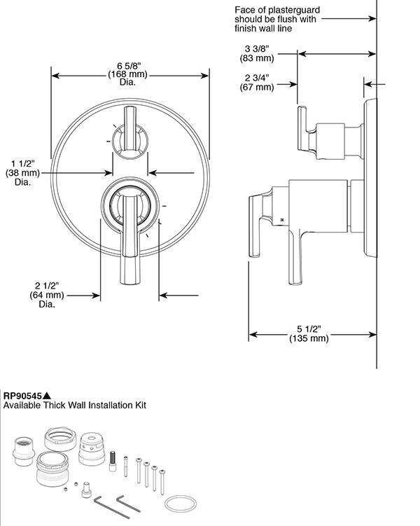 T75598_SpecDrawing.jpg