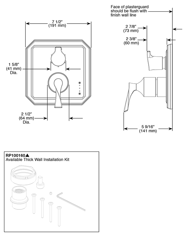 T75630_SpecDrawing.jpg