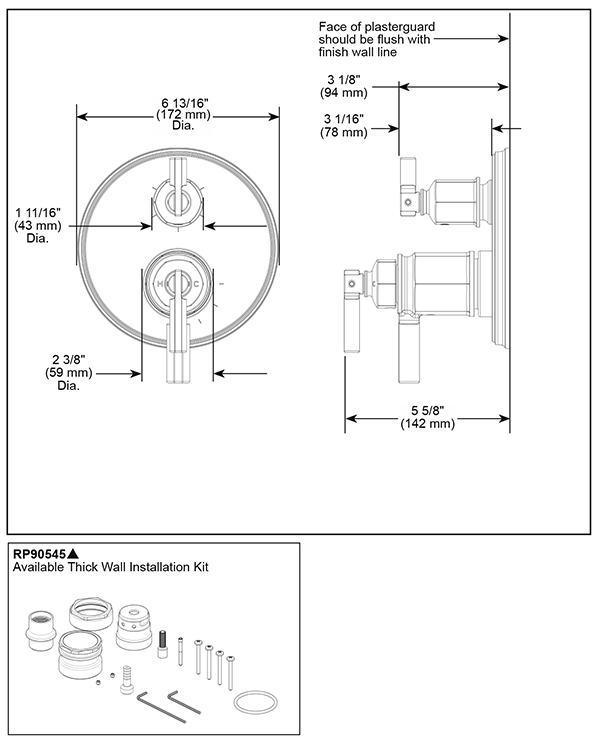 T75676_SpecDrawing.jpg