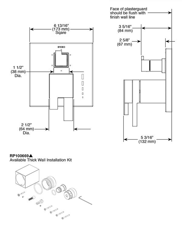 T75680_SpecDrawing.jpg