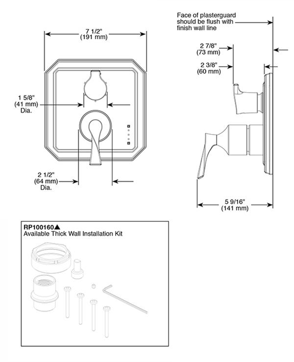 T75P530_SpecDrawing.jpg
