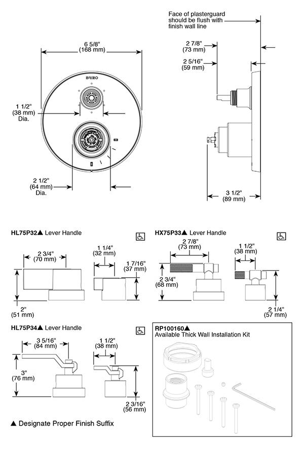 T75P535-LHP_SpecDrawing.jpg