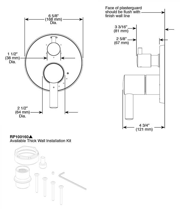 T75P575_SpecDrawing.jpg
