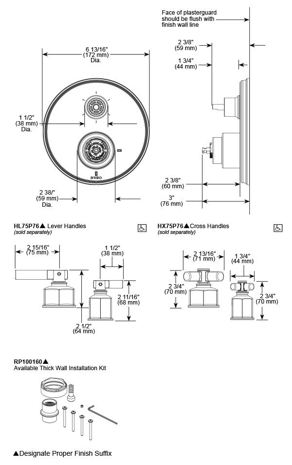 T75P576-LHP_SpecDrawing.jpg