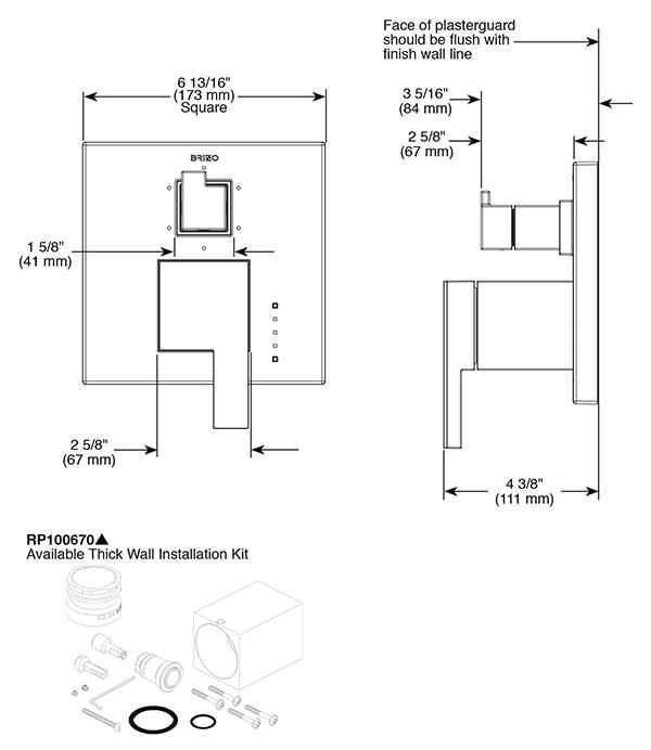 T75P580_SpecDrawing.jpg