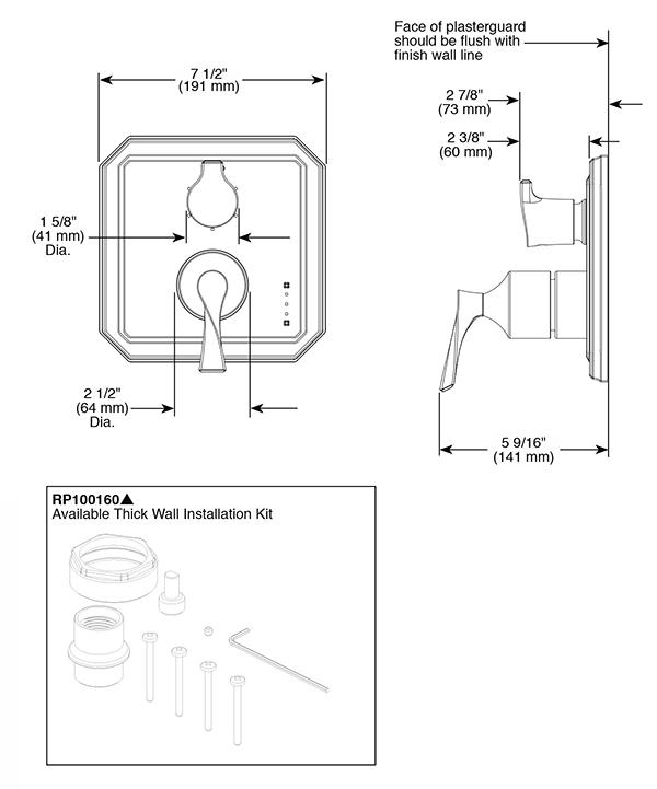 T75P630_SpecDrawing.jpg
