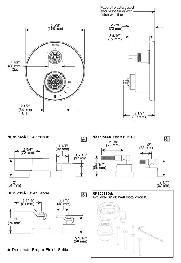 T75P635-LHP_SpecDrawing.jpg