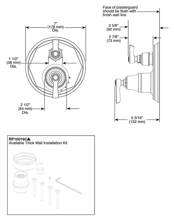 T75P660_SpecDrawing.jpg