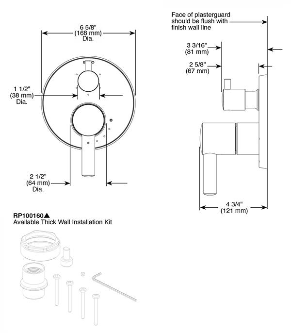 T75P675_SpecDrawing.jpg