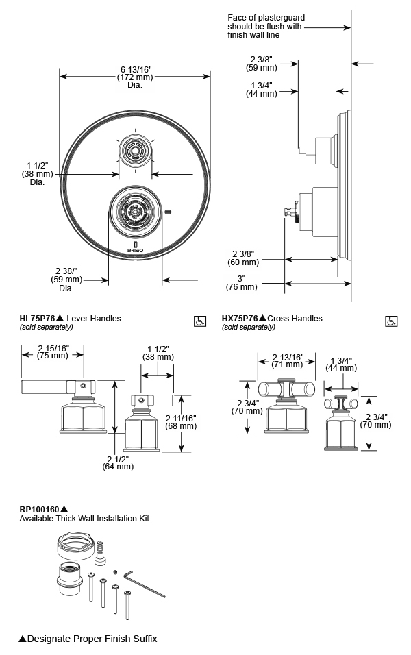 T75P676-LHP_SpecDrawing.jpg