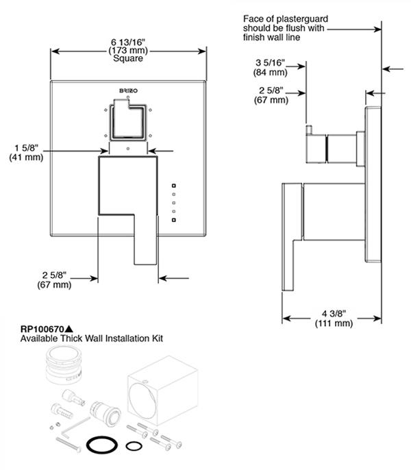 T75P680_SpecDrawing.jpg