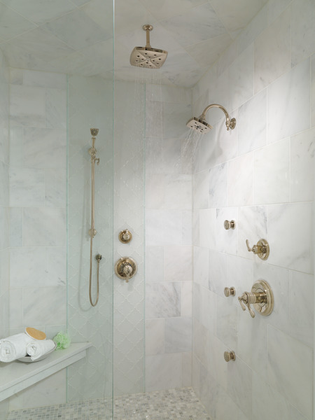 CHARLOTTE_MEDIUM_FLOW_CUSTOM_SHOWER_T60285-PN_T60085-PN_81385-PN_RP48985PN_T60885-PN_85885-PN_84110-PN_WATER_WEB.jpg