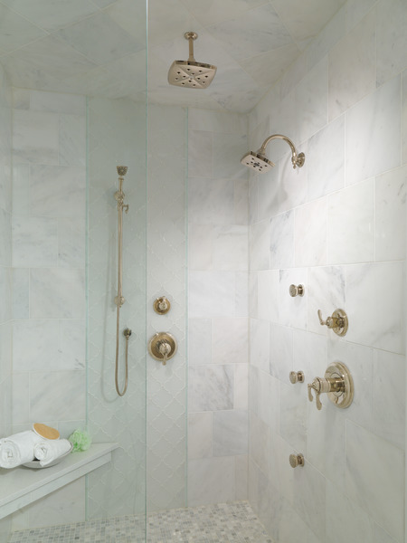 CHARLOTTE_MEDIUM_FLOW_CUSTOM_SHOWER_T60285-PN_T60085-PN_81385-PN_RP48985PN_T60885-PN_85885-PN_84110-PN_WEB.jpg