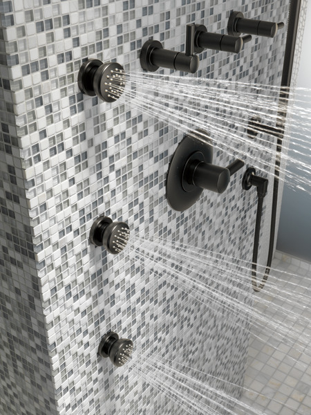 JASON_WU_FOR_BRIZO_SENSORI_CUSTOM_SHOWER_T66T075-BL_T66675-BL_88775-BL_84110-BL_WATER_WEB.jpg