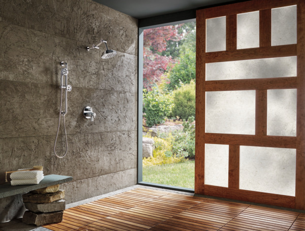LITZE_MEDIUM_FLOW_CUSTOM_SHOWER_87435-PC_RP81434PC_88735-PC_T75535-PC_HL7532-PC_ROOM_WEB.jpg
