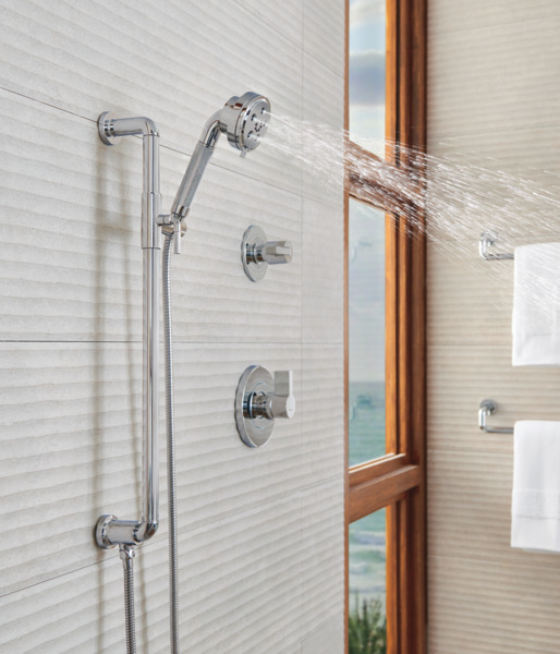 LITZE_PRESSURE_BALANCE_CUSTOM_SHOWER_85735-PC_T60835-PCLHP_HL932-PC_693035-PC_WATER_WEB.jpg
