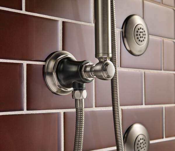 ROOK_MEDIUM_FLOW_CUSTOM_SHOWER_88761-NKBL_T84613-NK_SH84103-NK_INTEGRATED_HOSE_DETAIL_WEB.jpg