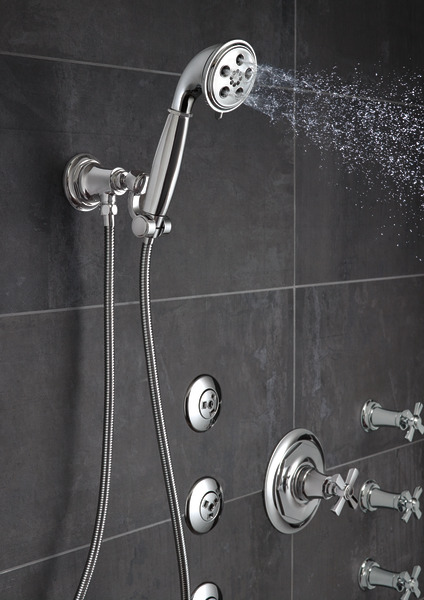 ROOK_SENSORI_CUSTOM_SHOWER_88861-PC_T66T061-PC_T66661-PC_T84613-PC_SH84101-PC_H2OKINETIC_SPRAY_WATER_WEB.jpg