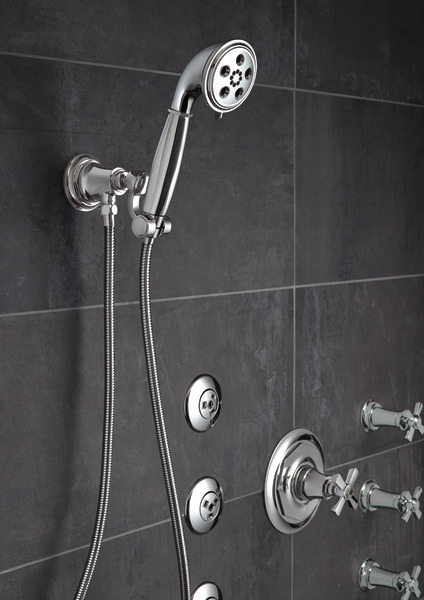 ROOK_SENSORI_CUSTOM_SHOWER_88861-PC_T66T061-PC_T66661-PC_T84613-PC_SH84101-PC_WEB.jpg