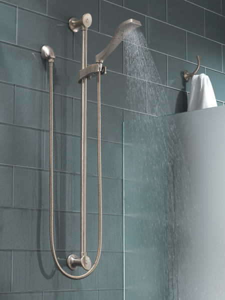 RSVP_MEDIUM_FLOW_CUSTOM_SHOWER_89710-BN_69935-BN_WATER_WEB.jpg