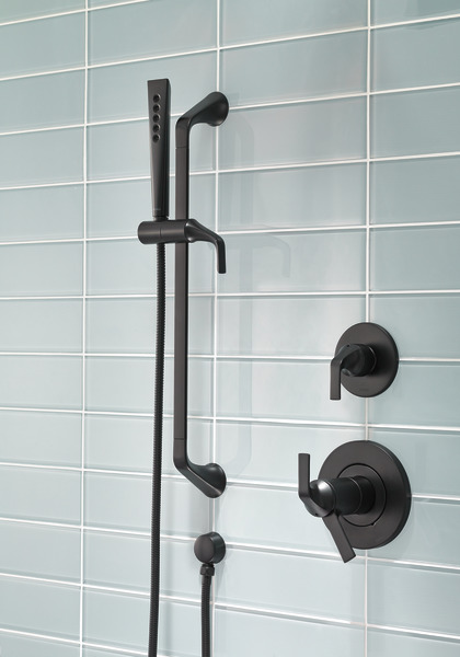SOTRIA_MEDIUM_FLOW_CUSTOM_SHOWER_88750-BL_T60050-BL_T60950-BL_DETAIL_ROOM_WEB.jpg