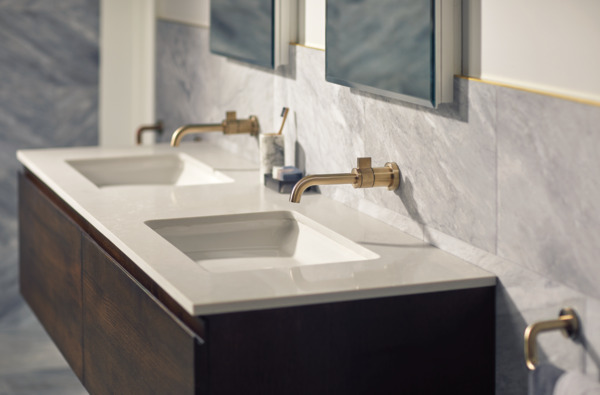 Wholesale Tub Wall Faucets DHgate dhgate.com Wholesale Searches Bathroom Sink Faucets Tub Faucet