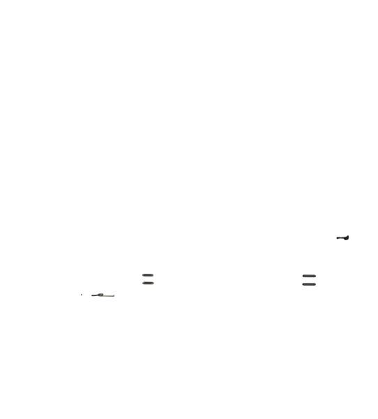 T65798LF-SL_699198-SL_699298-SL_693597-SL_693598-SL_694798-SL_692498-SL_ROOM_WEB.jpg