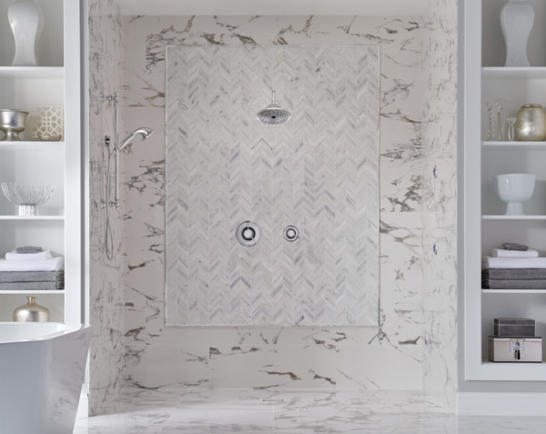 TRESA_MEDIUM_FLOW_CUSTOM_SHOWER_T60210-PC_T60910-PC_85710-PC_T84613-PC_SH84100-PC_ROOM_WEB.jpg