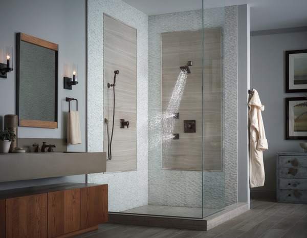 VESI_MEDIUM_FLOW_CUSTOM_SHOWER_65345LF-RB_69846-RB_693540-RB_699240-RB_T60040-RB_T60940-RB_87340-RB_RP71649RB_RP41202RB_RP36004RB_T84913-RB_SH84101-RB_MID_ROOM_WATER_01_WEB.jpg