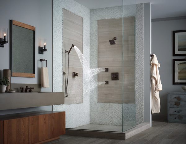 VESI_MEDIUM_FLOW_CUSTOM_SHOWER_65345LF-RB_69846-RB_693540-RB_699240-RB_T60040-RB_T60940-RB_87340-RB_RP71649RB_RP41202RB_RP36004RB_T84913-RB_SH84101-RB_MID_ROOM_WATER_03_WEB.jpg