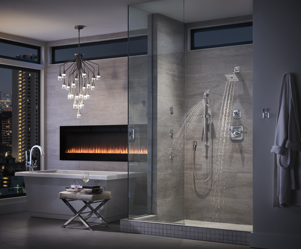 VIRAGE_MEDIUM_FLOW_CUSTOM_SHOWER_693530-PC_T70130-PC_T60230-PC_T60930-PC_85730-PC_SH84101-PC_SH84102-PC_T84913-PC_MID_ROOM_WATER_02_WEB.jpg