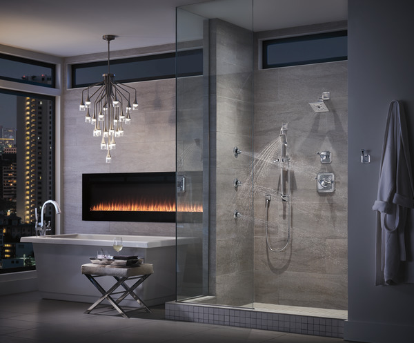 VIRAGE_MEDIUM_FLOW_CUSTOM_SHOWER_693530-PC_T70130-PC_T60230-PC_T60930-PC_85730-PC_SH84101-PC_SH84102-PC_T84913-PC_MID_ROOM_WATER_03_WEB.jpg