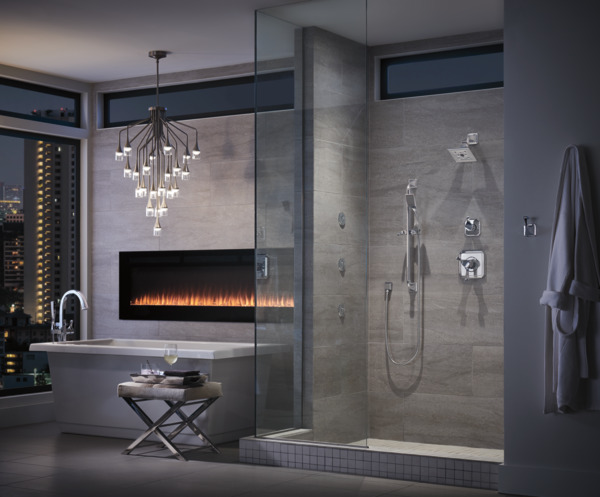 VIRAGE_MEDIUM_FLOW_CUSTOM_SHOWER_693530-PC_T70130-PC_T60230-PC_T60930-PC_85730-PC_SH84101-PC_SH84102-PC_T84913-PC_MID_ROOM_WEB.jpg